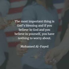 44 Believe in yourself quotes to improve your confidence. Here are the best believe in yourself quotes and sayings from great authors that w. Believe In Yourself Quotes, Have Faith In Yourself, Improve Yourself, Believe In Miracles, Believe In God, Friends Are Like, Real Friends, Famous Friendship Quotes, False Friends
