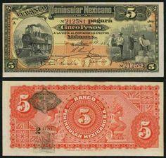 Pick 64d Unc 1977 Mexico Banknote 20 Pesos Paper Money: World
