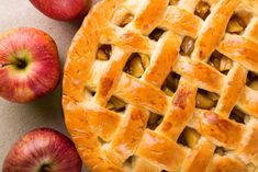 A healthier golden crust Grass Fed Beef Suet (kidney fat) is growing in popularity with healthy eaters and foodies alike as a . Whole Wheat Pie Crust, Pecan Wood, Golden Crust, Ranch Recipe, Apple Pie Recipes, Grass Fed Beef, Dessert, Clean Eating Recipes, Food To Make