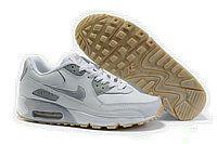 Chaussures Nike Air Max 90 Femme 0048