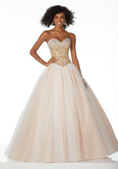 Super Sweet 16 And Quinceanera Gowns And Dresses Long Island NY | Sugarplum Morilee Prom 42130 Morilee Prom Formal Evening & Prom Dresses - Dress Shop Long Island, NY | Sugarplum