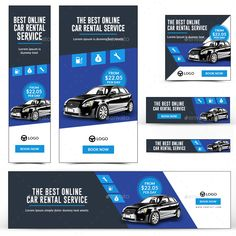 Read more about suv cars. Check the webpage to find out more This is must see web content. Car Banner, Display Ads, Online Cars, Car Advertising, Art Design, Car Rental, Brochure Design, Business Design, Banner Design