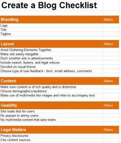 carpool calendar template - free printable hourly schedule planner calendars