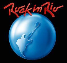 Bilhetes para o Rock In Rio à venda esta quarta-feira http://smb06.org/bilhetes-para-o-rock-in-rio-venda-esta-quarta-feira