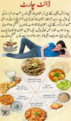 Natural Health Tips, Good Health Tips, Health And Beauty Tips, Health Advice, Health Facts, Health And Nutrition, Health And Wellness, Home Health Remedies, Natural Health Remedies