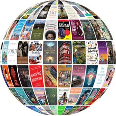 """Wednesday, May 10, 2017: The Hawaii State Public Library has 39 new bestsellers, 22 new videos, nine new audiobooks, two new music CDs, 117 new children's books, and 459 other new books.   The new titles this week include """"The Dark Prophecy: The Trials of Apollo, The Book Two,"""" """"Everything, Everything,"""" and """"Blast the Sugar Out! Lower Blood Sugar, Lose Weight, Live Better."""""""