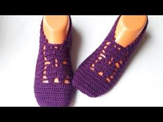 Fingerless Gloves, Arm Warmers, Slippers, Shoes, Fashion, Crochet Shoes, Bedroom Slippers, Knitting And Crocheting, Fingerless Mittens