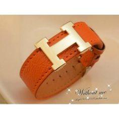 Googles billedresultat for http://cdn100.iofferphoto.com/img3/item/520/928/553/l_fashion-men-and-women-h-buckle-leather-bracelet-d147.jpg
