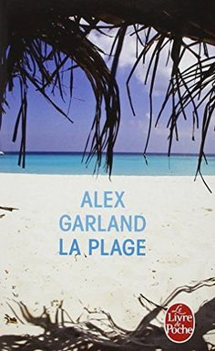 LA Plage (Ldp Litterature) (French Edition)