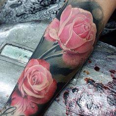 DO THE SAME WITH THE BEST TATTOO SUPPLY www.tattoosupplies.eu   Tattoo Done By Matt Jordan