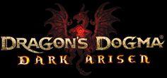 Dragon's Dogma: Dark Arisen on Steam