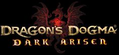 Dragon's Dogma: Dark Arisen on Steam