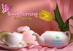 Make your morning happy & relax by availing #vogue #dry #cleaning & #laundry services at 2226 Oak Grove Road, Walnut Creek CA 94598. For more details visit: http://www.voguecleanerspro.com/