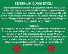 This Pin was discovered by Hül Allah Islam, S Word, Prayers, About Me Blog, Ale, Quotes, Sufi, Emperor, Istanbul