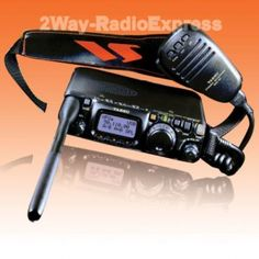 How to use radio communication in an emergency Radios, Morse Code Letters, Camouflage, Hf Radio, Surveillance Equipment, Survival, Usb, In Case Of Emergency, Tv On The Radio