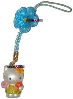 Create your own online store and sell multi-channel with Highwire. Blue Hibiscus, Sanrio, Make It Simple, Hello Kitty, Create Your Own, Hawaii, Charms, Christmas Ornaments, Holiday Decor