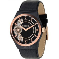 2016 Mens Watches