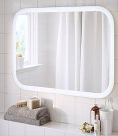 https://s-media-cache-ak0.pinimg.com/236x/e8/37/36/e837361b2f1eef798aa3b606f3900454--makeup-vanity-mirror-vanity-desk.jpg