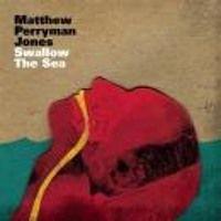 Only You by Matthew Perryman Jones