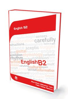 English B2 https://www.ideaspropiaseditorial.com/idiomas/609-english-b2.html