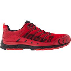 Inov-8 Race Ultra 290 Shoes - SS15