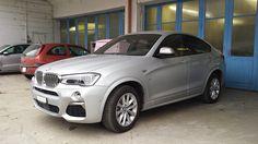 BMW terminée, nettoyée, livraison dans la matinée. Carrosserie inter-union - 53 route de suisse, 1295 Mies Tél.022 755 45 30 - Fax. 022 779 03 28 Site internet: www.interunion.ch