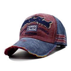 c0848d839d1 2017 Brand Snapback Men Baseball Cap Women Caps Hats For Men Bone Casquette  Vintage Sun Hat Gorras 5 Panel Winter Baseball Caps