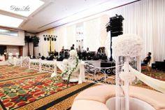 wedding decorations Stage Decorations, Wedding Decorations, Glitz Wedding, Art Photography, Fine Art Photography, Wedding Decor, Artistic Photography, Glitter Wedding