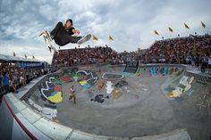 99fd787f1e 16 Best Skateboard Parks images