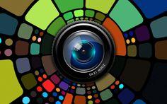 Saiba tudo sobre sistema e espaço de cor para fotografia