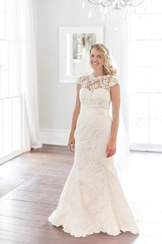 modern trousseau katie wedding dress for sale or rent this dress