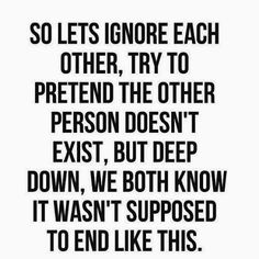 Friendship goodbye quotes - Collection Of Inspiring Quotes, Sayings, Images Break Up Quotes, Now Quotes, Girl Quotes, Great Quotes, Quotes To Live By, Inspirational Quotes, Super Quotes, Ex Lovers Quotes, If Only Quotes