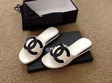 chanel shoes - Google Search