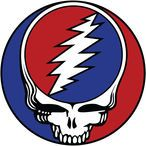 Fare Thee Well (Live 7/5/15) by Grateful Dead on Apple Music
