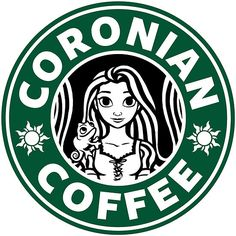 Coronian Coffee