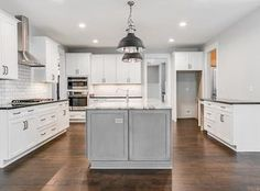16313 Old Castle Rd, Midlothian, VA 23112 | MLS #1422892 - Zillow