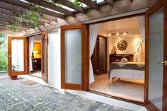 Ka'ana Belize Hotel Resort - boutique hotel