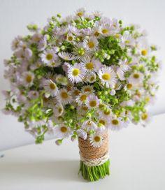 www.manideco.gr: φθινοπωρινές ανθοδέσμες!