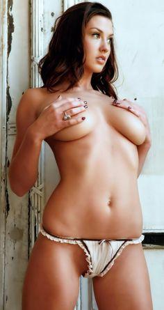 Mumbai Sexy Girls Porn