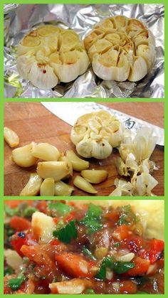 Roasted+garlic.jpg 555×986 pixels