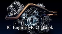 EduBull provides free course for Automobile Engineering along with automobile engineering subjects. Get Automobile Engineering E-books. Build your career in automobile engineering with free online course. Live Wallpaper For Pc, Wallpaper App, Computer Wallpaper, Wallpaper Keren, Flower Wallpaper, Cat Engines, Used Engines, Zombie Wallpaper, Avengers Wallpaper