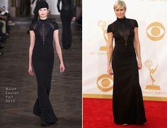 Emmy Awards 2013: il red carpet e tutti i vincitori » GOSSIPpando | GOSSIPpando