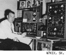 5 Mac applications for ham radio fans