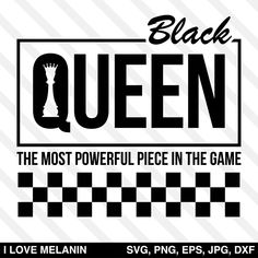 Black Love Art, Black Girl Art, Black Is Beautiful, Black Girl Magic, Black Women Quotes, Girl Power Tattoo, Black History Facts, The Design Files, How To Make Tshirts