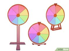 Wheel game, wheel of fortune game, jeux casino, prize wheel, diy Wheel Of Fortune Game, Prize Wheel, School Carnival, Trunk Or Treat, Carnival Games, Diy Carnival, Diy Games, Circus Party, Casino Theme