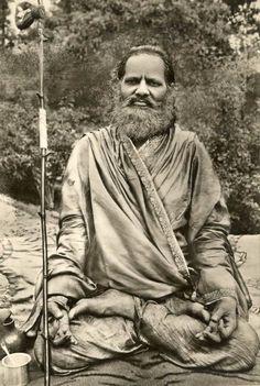 His Divinity Swami Brahmananda Saraswati, Shankaracharya of Jyotir Math