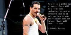 Here is Freddie Mercury Quotes for you. Freddie Mercury Quotes pin music on queen in 2020 freddie mercury quotes. Queen Freddie Mercury, Freddie Mercury Quotes, Freddie Mercury Funeral, John Deacon, Brian May, George Michael, Woodstock, Queen Songs, Music Stuff