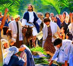 JESUS CRISTO É O CAMINHO! A VERDADE E A VIDA!: A Verdade é uma Pessoa...