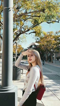 Lisa One Of The Best And New Wallpaper Collection. Lisa Blackpink Most Famous Popular And Cute Wallpaper Photo And Image Collection By WaoFam. Kim Jennie, Lisa Black Pink, Black Pink Kpop, Black Pink Rose, Black Girls, Blackpink Lisa, Kpop Girl Groups, Kpop Girls, Lisa Blackpink Wallpaper