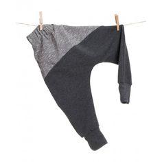 stylove sede pudlove teplaky univerzalne aj pre dievcatka aj pre chlapcov najdete na www.lovinas.sk